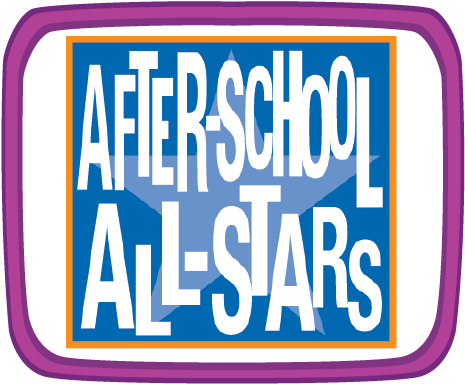 donations after school all stars